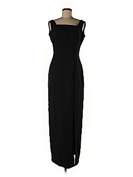 Andrea Polizzi for Rex Lester Casual Dress Size 10
