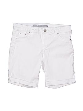 Tractr Denim Shorts Size 16