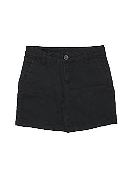 Kut from the Kloth Khaki Shorts Size 2