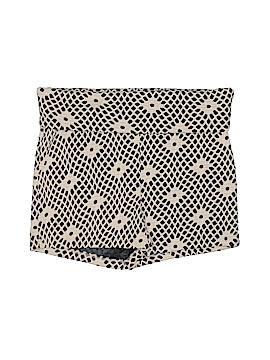 5th Culture Shorts Size L