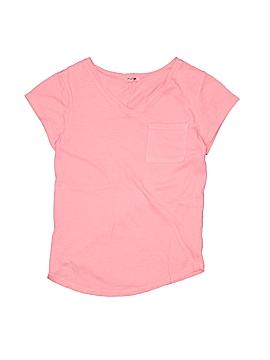 Ruum Short Sleeve T-Shirt Size M (Youth)