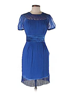 CATHERINE Catherine Malandrino Casual Dress Size 8