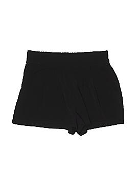 Sis Sis Shorts Size S