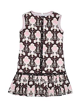 Trish Scully Dress Size 10