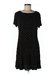 Coldwater Creek Women Casual Dress Size M (Petite)