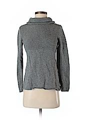 Banana Republic Women Pullover Sweater Size S (Petite)