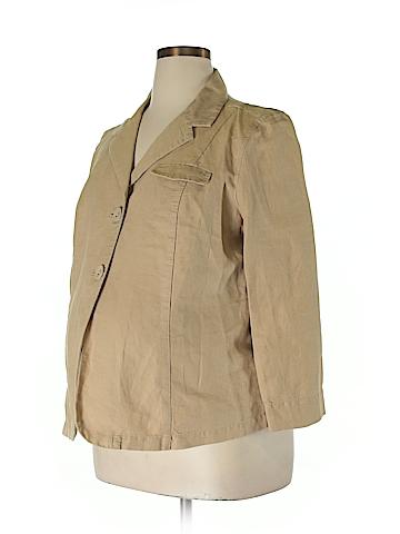 Gap - Maternity Blazer Size 20 (Maternity)