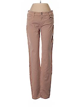 Koral Jeans 28 Waist