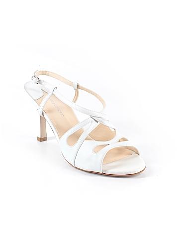 Jessica London Heels Size 8 1/2