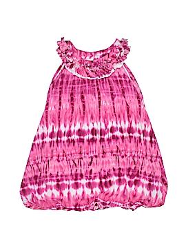 CWD Kids Dress Size 7