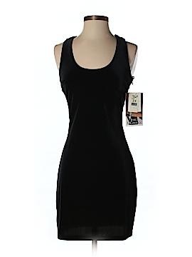 Jessica McClintock for Gunne Sax Cocktail Dress Size 3 - 4