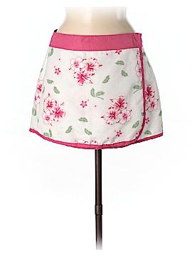 Raya Sun Casual Skirt Size M