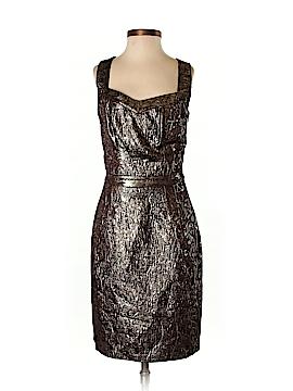 Marc New York Cocktail Dress Size 0