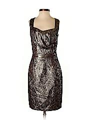 Marc New York Women Cocktail Dress Size 0
