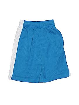 MTA Sport Athletic Shorts Size 4 - 5