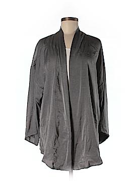 StyleMint Blazer Size Med (3)
