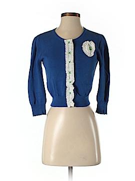 Tabitha Cardigan Size S