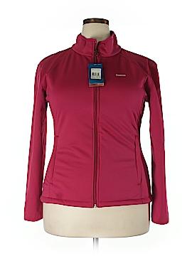 Reebok Jacket Size XL