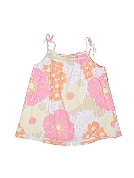 Gap Kids Outlet Dress Size 12