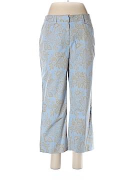 Tommy Hilfiger Dress Pants Size 8