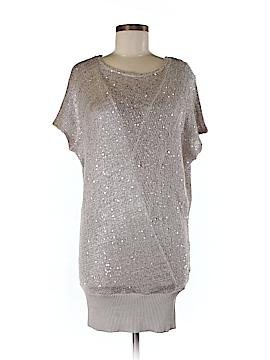 ICE Casual Dress Size XS