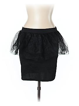 UK 2 LA Casual Skirt Size L