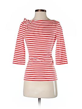 Kate Spade New York 3/4 Sleeve Top Size XXS
