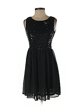 Mystree Cocktail Dress Size S