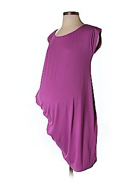 Jules & Jim Casual Dress Size XS (Maternity)