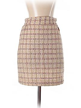 Vertigo Paris Casual Skirt Size 38 (EU)