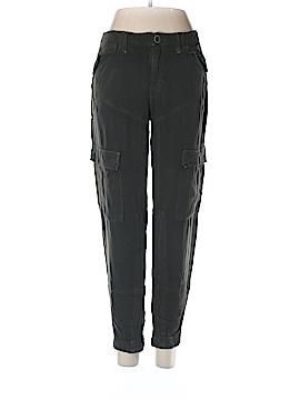 DWP Cargo Pants 27 Waist