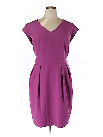 Enlo Casual Dress Size 16