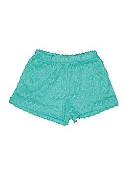 Verty Dressy Shorts Size M