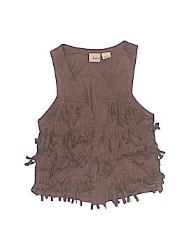 Mudd Cardigan Size 5