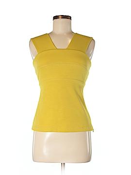 Lida Baday Sleeveless Top Size 6