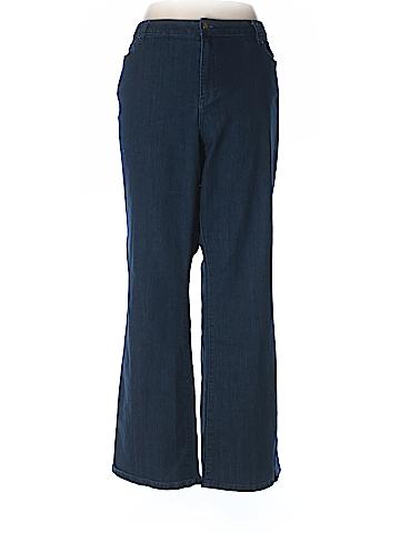 MICHAEL Michael Kors Jeans Size 22W (Plus)