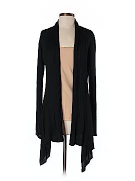 Avenue Cardigan Size S (Plus)
