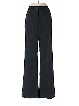 Shin Choi Dress Pants Size 8