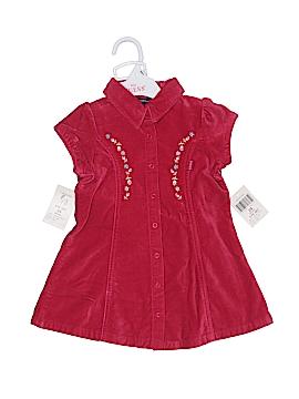 Guess Baby Dress Size 24 mo