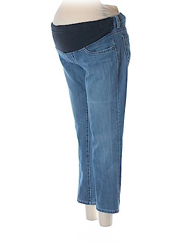 Serfontaine Jeans 29 Waist (Maternity)