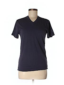 DKNY Short Sleeve T-Shirt Size XS