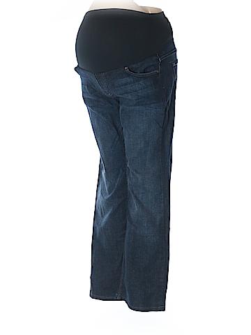 James Jeans Jeans 31 Waist (Maternity)