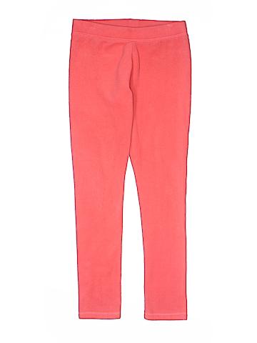 Old Navy Fleece Pants Size 10-12