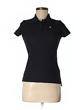 Victorinox Short Sleeve Polo Size XS