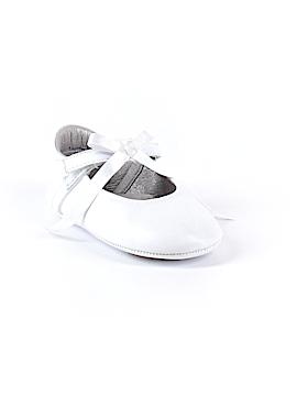 Pazitos Booties Size 18 (EU)