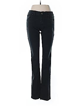 Inc Denim Jeans Size 2