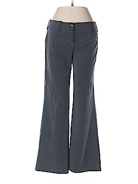 Byer Wear Dress Pants Size 1