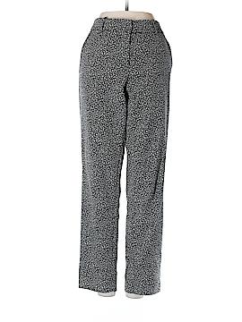 Lela Rose Dress Pants Size 4