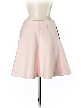Lela Rose Casual Skirt Size 6