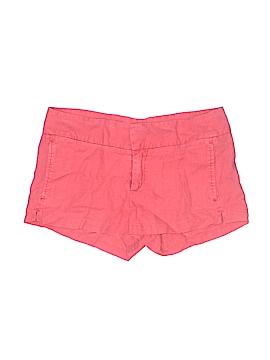 NSF Shorts Size 4
